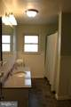 106 South Division - Photo 18