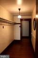 106 South Division - Photo 26
