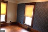 106 South Division - Photo 29
