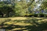 7016 Ridgeway Drive - Photo 13