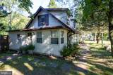 7016 Ridgeway Drive - Photo 2
