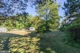 7016 Ridgeway Drive - Photo 8
