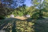 7016 Ridgeway Drive - Photo 9