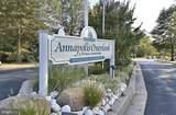 50 Amberstone Court - Photo 21