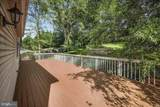 137 Governors Drive - Photo 18