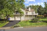 137 Governors Drive - Photo 2