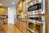 42593 Voormeade Terrace - Photo 25
