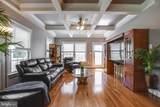 42593 Voormeade Terrace - Photo 31