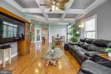 42593 Voormeade Terrace - Photo 34