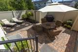 42593 Voormeade Terrace - Photo 64