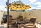 42593 Voormeade Terrace - Photo 65