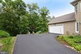 22396 Aging Oak Drive - Photo 58