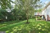 1031 Willow Ridge Drive - Photo 4