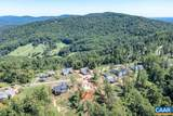 2399 Summit Ridge Trl - Photo 8