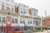 5524 Delancey Street - Photo 33