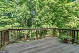 9405 Eagle Ridge Drive - Photo 13