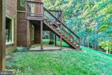 9405 Eagle Ridge Drive - Photo 39