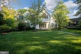 68 Westerly Road - Photo 4