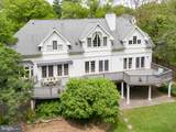 68 Westerly Road - Photo 46