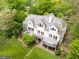 68 Westerly Road - Photo 47