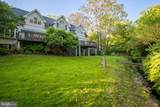 68 Westerly Road - Photo 48