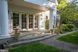 68 Westerly Road - Photo 5