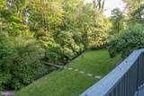 68 Westerly Road - Photo 52