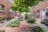 524 Lombard Street - Photo 43
