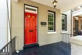 1823 Burke Street - Photo 3