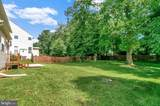 6105 Wood Pointe Drive - Photo 51