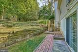 12900 River Oak Place - Photo 29