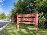 5102 Centreville Farms Road - Photo 41