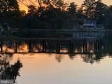 24252 Waters Edge Trail - Photo 49