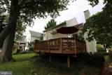 3 Barn Gate Court - Photo 11