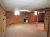 183 Clubhouse Road - Photo 23