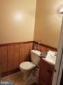 183 Clubhouse Road - Photo 24