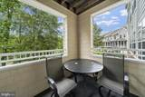 312 Oyster Bay Place - Photo 20
