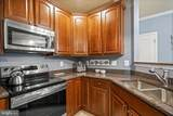 312 Oyster Bay Place - Photo 4