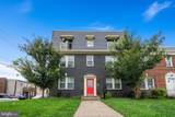 5110 Fort Totten Drive - Photo 1