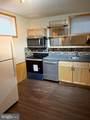 2602 Ainsworth Terrace - Photo 4