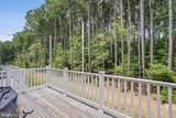 43900 Eucalyptus Way - Photo 7