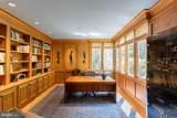 12221 Lake Potomac Terrace - Photo 14