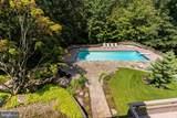 12221 Lake Potomac Terrace - Photo 18