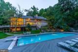 12221 Lake Potomac Terrace - Photo 2