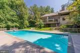 12221 Lake Potomac Terrace - Photo 3