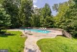 12221 Lake Potomac Terrace - Photo 36