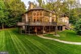 12221 Lake Potomac Terrace - Photo 37