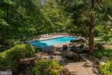 12221 Lake Potomac Terrace - Photo 38