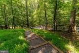 12221 Lake Potomac Terrace - Photo 39