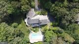 12221 Lake Potomac Terrace - Photo 40